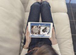 creer magazine en ligne