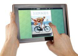 logiciel magazine gratuit