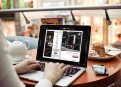 magazine pdf gratuit en ligne